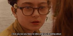 148 Wes Anderson Film GIFs You're Going To Have To Be Secretly In Love With