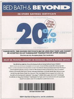 42 Best Bed Bath And Beyond Coupons Images Bed Bath Bath