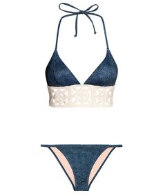 15bc2aaad3f 7 Swimsuit Trends That Are Taking Over Instagram  refinery29 2017 Image