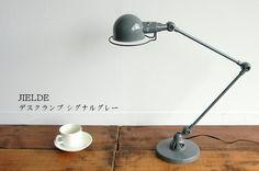 Desk Lamp, Table Lamp, Desk Light, Lighting, Google Search, Home Decor, Table Lamps, Decoration Home, Office Lighting