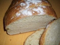 Canapes, Bread Rolls, Kenya, Bread Recipes, A Food, Bakery, Breads, Fimo