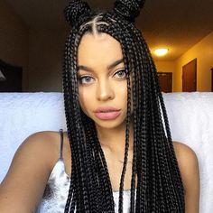 @vanessagabrielam #braids #braidsgangbeauty #boxbraids #braidgang #braidsganghair #braidsgang #braided #twists #havannatwist #cornrows #beauty #hairgoals #protectivestyle #protectivehairstyles #braided #locs #dreadlocks #braidgoals #hairgoals #dreads #crochet #crochettwists #bigbraids #jumbobraids #jumbobraidinghair #jumbotwists #crochetbraids #braidsgoals #protectivestyling #melanin #melaninbeauty #braidsgangfashion ~~~~~~~~~~~~~~~~~~~~~~~~~~~~~~~~~~~~~~~~~~ Like  Us (facebook.com/...