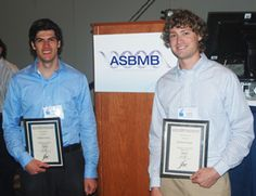 Tips for doing your best at the ASBMB Undergraduate Poster Competition    http://www.asbmb.org/asbmbtoday/asbmbtoday_article.aspx?id=16079