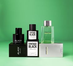 always smelling great #Rackupthejoy