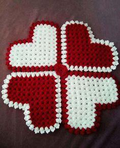 118 Tane Yuvarlak Lif Modelleri En Güzel Seçme Lifler Kırmızı Kalpli Lif Modeli Baby Knitting Patterns, Crochet Pillow Pattern, Filet Crochet, Barbie, Diy And Crafts, Blanket, Beads, Ftm, Creative Ideas