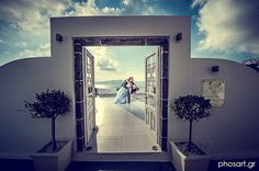 Dana Villas by Studio Phosart Photography & Cinematography for our beautiful couple A Greek Wedding, Our Wedding, Dana Villas, Santorini Wedding, Beautiful Couple, Wedding Inspiration, Wedding Ideas, Event Planning, Special Events