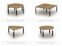 Reunion Classic Solo Leg Meeting Tables - Product Page: http://www.genesys-uk.com/Reunion-Classic-Solo-Leg-Meeting-Tables.Html  Genesys Office Furniture Homepage: http://www.genesys-uk.com  Reunion Classic Solo Leg Meeting Tables enhance any boardroom environment.
