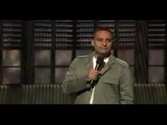 Russel Peters on Smart Rascism Russell Peters, Jokers, Really Funny, I Laughed, Comedy, Lol, Videos, Youtube, Quotes