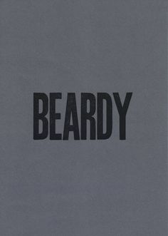 beardy_poster 2