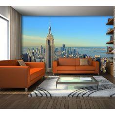 Femlora: Decorul casei tale - O spectaculoasă transformare!...