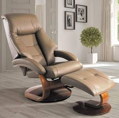 Stylish, motion chair with FREE shipping and SAVE on tax some states #homedecor #furniture