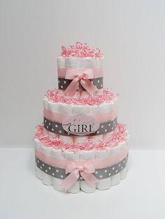 La #babyshower qu'est ce que c'est ? On vous explique tout sur le #blog ! #bebe #fete #grossesse #naissance  www.maregisseuse.com/la-babyshower