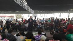 Cuenta Chihuahua con 82 centros de rehabilitación DIF: Duarte   El Puntero