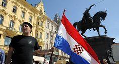 Хрватски посланик: НДХ је признао свет, а партизани су били терористи - http://www.vaseljenska.com/wp-content/uploads/2016/12/1105402105.jpg  - http://www.vaseljenska.com/vesti-dana/hrvatski-poslanik-ndh-je-priznao-svet-partizani-su-bili-teroristi/