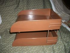 US $39.99 Used in Collectibles, Vintage, Retro, Mid-Century, 1940s