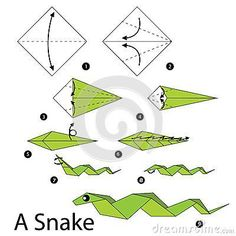 Read information on Origami Craft Origami Yoda, Origami Star Box, Origami Fish, Origami Dragon, Origami Butterfly, Origami Stars, Diy Origami, Origami Ideas, Origami Rat