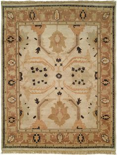 1000 Images About Craftsman Rugs On Pinterest Arts And