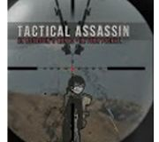 Tactical Assassin | Telubungsu