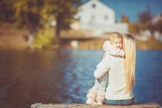 The tired mother's creed: for the days you are running on empty | Deseret News