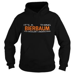 (Suggest Discount) BIERBAUM-the-awesome Coupon 20% Hoodies, Funny Tee Shirts