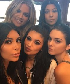 See how the Kardashian-Jenners remembered the late Robert Kardashian on his birthday.