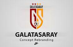 Logo Branding, Branding Design, Sports Clubs, Sports Logos, Marken Logo, Its Nice That, Football Kits, Crests, Box Design