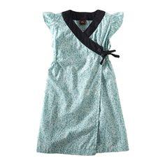 Girls Dresses | Tea Collection
