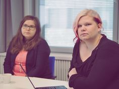 Tampereen kokeilut työllisyyden hoidossa isosti käynnissä 1/2017 Tampere