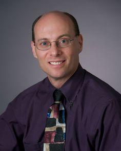 Diabetes-Diabetes support-Thriveabetes-Speaker Spotlight Gary Scheiner