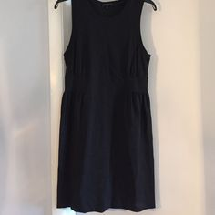 Hp Lbd By Theory