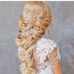 #wedding #style #fashion #beauty