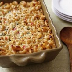 Weight Watchers Salmon Noodle Casserole: 7 Points+ Tuna instead? Ww Recipes, Salmon Recipes, Seafood Recipes, Fish Recipes, Great Recipes, Cooking Recipes, Favorite Recipes, Healthy Recipes, Healthy Tuna