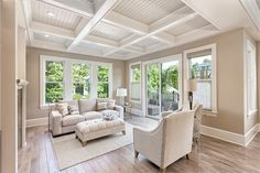 """Summer means hot days and an even hotter housing market! Make your place a """"must-see"""" among buyers by staging your home! #elegantlivingstaging #hireastager #stagingniagara #stagingsellsniagara #stagingsells"""