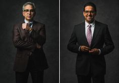 Nathan Elson Corporate / Executive / Headshots / Portrait / Photography