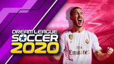 Hello everybody,these days we got here again with logo new DLS 2020 Exclusive Eden Hazard version is in response to Real Madrid Team,hope you're going to… Liga Soccer, Real Madrid Team, Player Card, Splash Screen, Fifa 20, Gaming Tips, Soccer Tips, Eden Hazard, Play Online