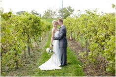 Jasper Winery Wedding Des Moines Iowa by Brooke Pavel Photography Wedding Pictures, Iowa, Jasper, Wedding Dresses, Nature, Photography, Outdoor, Weddings, Beauty
