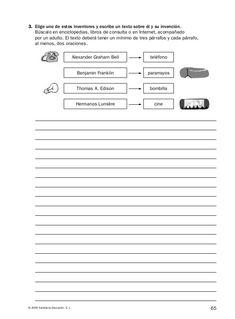 Refuerzo y ampliación lenguaje 5º Grammar Book, Fails, Dragon, Classroom, Math Equations, Teaching, Books, Writing, Texts