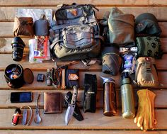 wilderness survival guide tips that gives you practical information and skills to survive in the woods.In this wilderness survival guide we will be covering Wilderness Survival, Camping Survival, Outdoor Survival, Survival Prepping, Survival Gear, Camping Gear, Outdoor Gear, Camping Tools, Outdoor Camping