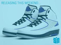 releasing this weekend 5 10 14 Sneakers Releasing This Weekend   May 10th, 2014