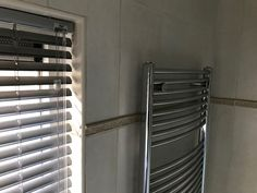 Best van badkamer naar thuis spa images in