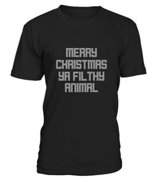 # Merry Christmas Ya Filthy Animal   Knit Font Sweater Tee .  HOW TO ORDER:1. Select the style and color you want:2. Click Reserve it now3. Select size and quantity4. Enter shipping and billing information5. Done! Simple as that!TIPS: Buy 2 or more to save shipping cost!Paypal | VISA | MASTERCARDMerry Christmas Ya Filthy Animal - Knit Font Sweater Tee t shirts ,Merry Christmas Ya Filthy Animal - Knit Font Sweater Tee tshirts ,funny Merry Christmas Ya Filthy Animal - Knit Font Sweater Tee t…