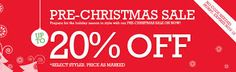 Image result for christmas sale