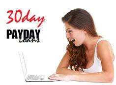 Advance loan company image 8