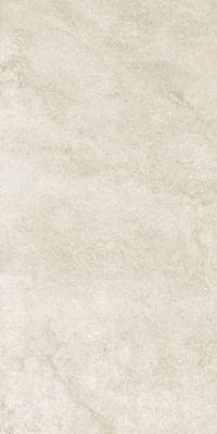 Ultra Pietre - Jerusalem Limestone