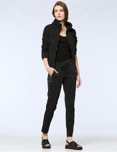 Rimini Jones Fashion, Mode Online, Elegant, Normcore, Style, Shopping, Dapper Gentleman, Stylus, Classy