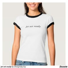 38d90d47076b97 Nerdy but cute t-shirt. Available in lots of designs and colours