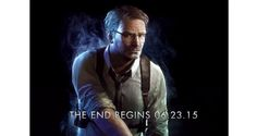 Game: New Trailer For Batman: Arkham Knight | G33k-HQ