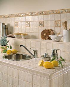 cucine angolari piccole fabbrica cucine roma arredo giardino ...