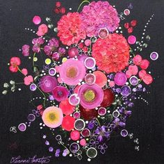 'Never Ending Daydream' - Leanne Christie - Cloud Gallery