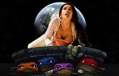https://www.facebook.com/TeenageMutantNinjaTurtlesMovie2014web Watch Teenage Mutant Ninja Turtles 2014 Movie Online